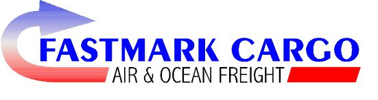 Fastmark Air & Ocean Freight Miami a Chile